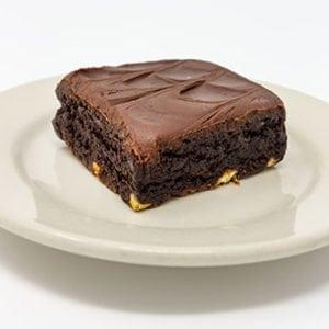 wooglins desserts brownies