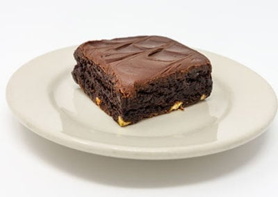 colorado springs desserts brownies