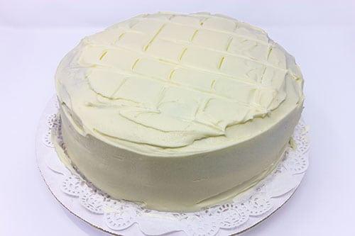 wooglins desserts carrot cake whole