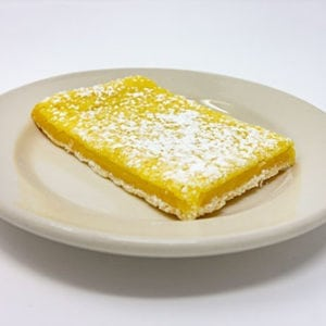 wooglins desserts lemon bars