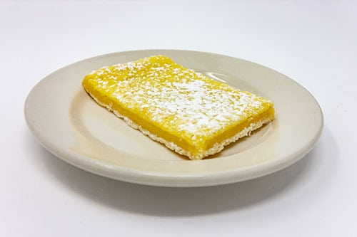 wooglins desserts lemon bars