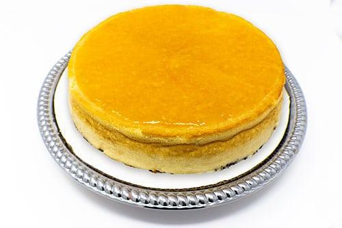 wooglins desserts whole cheesecake