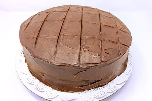 wooglins desserts whole chocolate cake