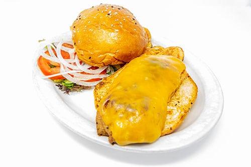 grilled sandwiches grilled chicken