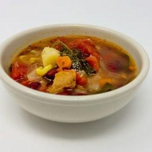 wooglins soups such soup du jour