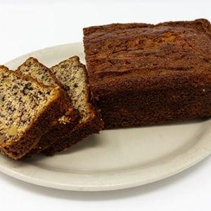 wooglins desserts banana bread