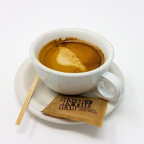 wooglins drinks espresso