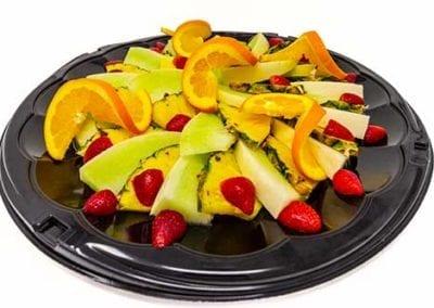 wooglin's-deli-catering-fruit-tray-3
