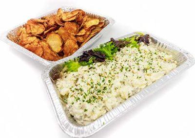 wooglin's-deli-catering-potato-salad-homemade-potoato-chips