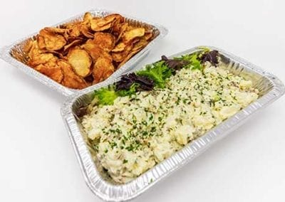 wooglin's-deli-catering-potatoe-salad-homemade-potoato-chips