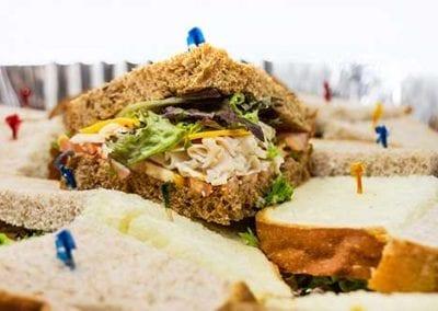 wooglin's-deli-catering-sandwich-tray-6