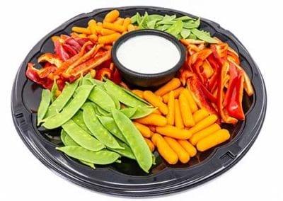 wooglin's-deli-catering-veggie-tray-2